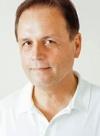 Dr. med. Egbert Schmidt