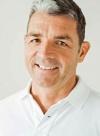 Dr. med. Oliver Erb