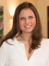 Claudia Staudt-Jacob