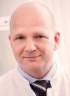 Prof. Dr. med. Andreas G. Böhm