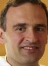Dr. med. Edwin Feil