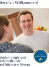Dr. med. dent. Klaus Raidl M.Sc.