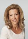 Dr. med. Anne-Katharina Dannhof