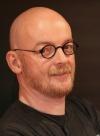 Dr. med. dent. Joachim Erger