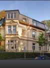 Ortho-Klinik Rhein-Main Dr. med. Adalbert Missalla Dr. med. Uwe König Dr. med. Michael Joneleit und w.