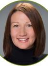 Dr. rer.nat. Manuela Vanheiden (geb. Eßlinger)
