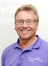 Dr. med. Helmut Gailer