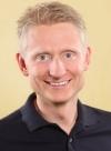 Dr. med. dent. M.Sc. Reinhard Dittmann