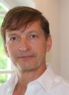 Dr. med. dent. Christian Schiemann