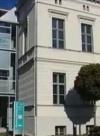 Prof. Dr. Rosin & Partner Praxis für Zahnerhaltung