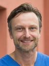 Dr. med. dent. Stefan Meissner