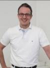 Nicolas Witt