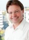 Dr. med. dent. Claus Kunze