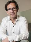 Dr. med. Jörn Richter - Privatpraxis