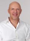 Dr. med. Alexander Schick