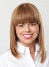 Dr. med. Anja Klagges