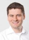 Dr. med. dent. Heiko Döring