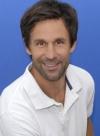 Dr. med. Jens Schmidt