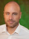 Dr. med. dent. Peter Hüpper