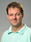 Dr. med. Dr. med. dent. Matthias Nitsche