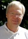 Dr. med. dent. Peter Melchior