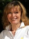 Dr. med. dent. Barbara Melchior