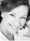 Dr. med. dent. Sandra Stolz