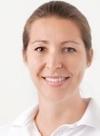 Dr. med. dent. Kristin Wollny