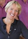 Dr. med. dent. Marian Meyer-Rommelmann