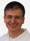 Dr. Udo Goedecke jun.