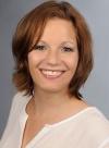 Miriam Heinz