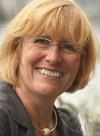 Dr. med. dent. Michaela von Mohrenschildt