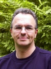 Utz-Peter Schißau