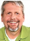 Dr. med. dent. Stefan Schneider