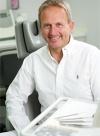 Dr. med. dent. Detlef Bodenhausen