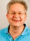 Dr. med. Wolf-Dieter Arp