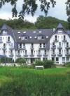 Klinik Wersbach Klinik für Psychosomatische Med. Psychiatrie und Psychotherapie