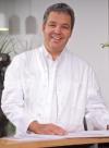 Prof. Dr. med. dent. Rainer Hahn