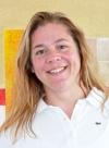 Dr. med. Christine Aresin