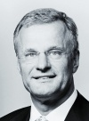 Dr. med. Martin Ruch
