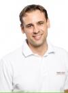 Dr. med. dent. Andreas Kämpf