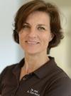 Dr. med. Annette Fuhr-Horst