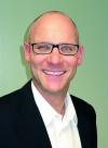 Dr. med. Peter Weih