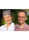 Dres. Christian Friedrichs und Helen-Kristin Bloch