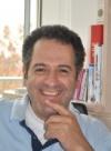 Dr. med. Daniel Werk