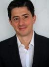 Priv.-Doz. Dr. med. Markus Bader