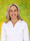 Dr. med. dent. Kerstin Polster
