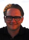 Dr. med. André Freckmann