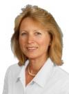 Dr. med. Natascha Schütt