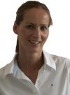 Dr. med. Elisabeth Legler